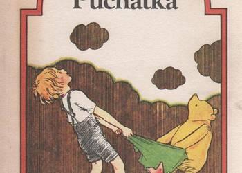 CHATKA PUCHATKA - MILNE A.A.