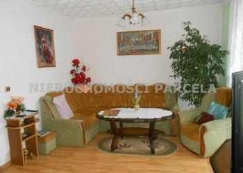 mieszkanie na sprzedaż 70m2 4 pokoje Żory