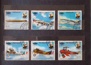 Filatelistyka , klaser , znaczki pocztowe