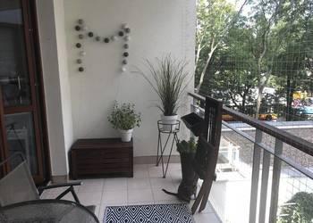 Sprzedaż 2 pok. prestiżowego mieszkania na Mokotowie