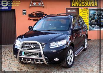 ORUROWANIE PRZEDNIE do samochodow Hyundai www_Orurowanie_eu