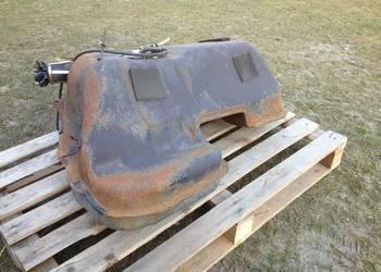 Zbiornik paliwa AUDI A6 C4 QUATTRO S6 100 avant sedan
