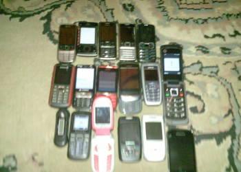 17 telefonow
