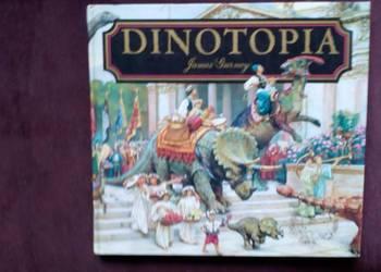 Dinozary i Dintopia
