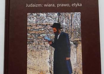 TO JEST MÓJ BÓG JUDAIZM WIARA PRAWO ETYKA - WOUK HERMAN