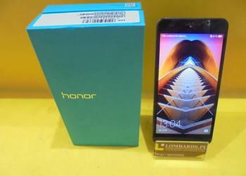 Huawei Honor 6 !!!