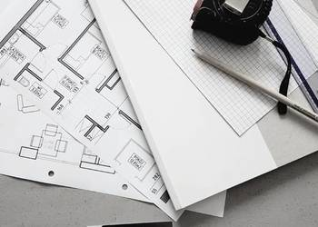 Projektowanie, aranżacja wnętrz - Gniezno i okolice