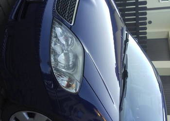 Toyota Corolla sprzedam