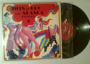HITS OF BBC AND ALASKA RECORDS 1
