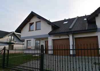 Nowy Dom Bliźniak Częstochowa, Kolonia Brzeziny