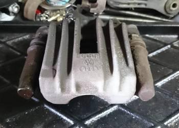Zaciski tył  232 mm Seat Leon VW Golf IV Audi A3
