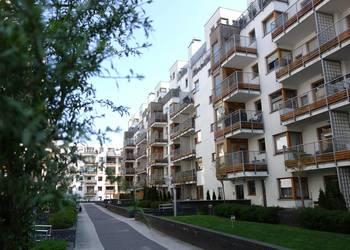 Sprzedam bezpośrednio mieszkanie 58 m², Mokotów, Chełmska 9