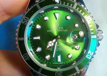 Rolex Submariner Nowy
