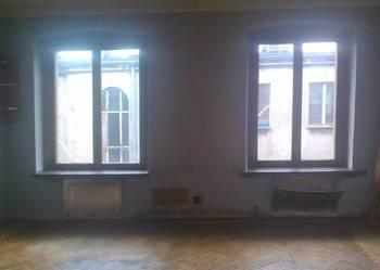 4 pokoje z kuchnią, ul.Gdańska