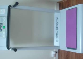 Sprzedam Dream Healther-Wibracyjny Spalacz Tłuszczu
