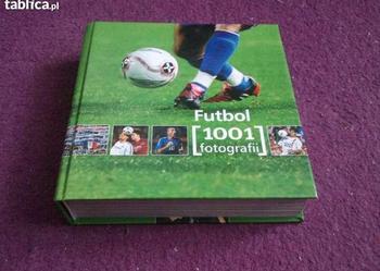 Futbool (1001 fotografii)