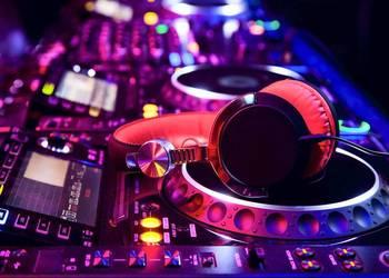 DJ Wodzirej na Twoją imprezę