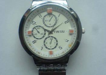 Sprzedam zegarek firmy YINTAI