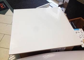gres Biały 60x120 poler Snow Outlet