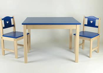 Krzesełka I Stoliki Dla Dzieci Sprzedajemypl