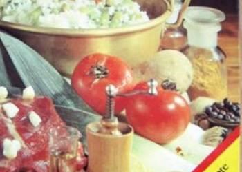 Kochen 1680 Rezepte fur Sie - po niemiecku