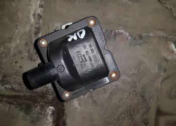cewka zapłonowa audi 80 b4 2.0 115km ABK