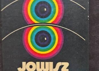 Odbiorniki Telewizyji Kolorowej Jowisz J.Podobas,J Kani