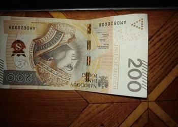 200 zl