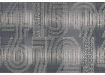 płytki ceramiczne dekor jazz Opoczno 29x59,3