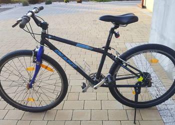 Sprzedam rower GIANT