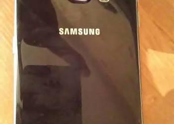 Sprzedam Samsunga s6 Edge w idealny stanie