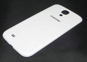 Oryginalne tylne klapki do Samsung Galaxy S3,S4,Ace kolory