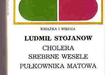 Modne ubrania książka wesele - Sprzedajemy.pl JO11