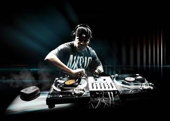 DJ  HELIOSS wesela imprezy muzyczne