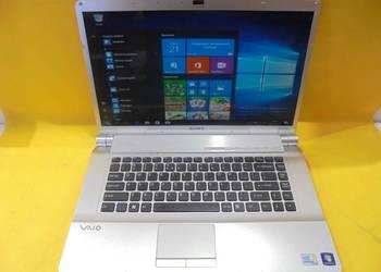 Laptop SONY VAIO  !!!