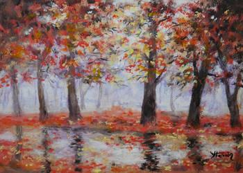 Barwy Jesieni Sprzedajemypl