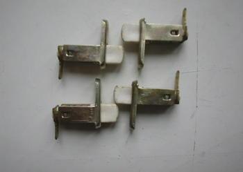 Wyłącznik drzwiowy samochodu Fiat 126p. 4 szt