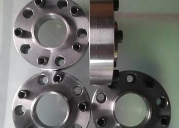 DYSTANSE ZMIENIAJĄCY ROZSTAW ŚRUB 25mm pod klienta
