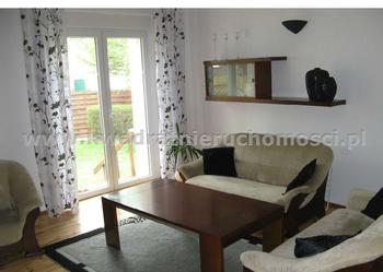 mieszkanie Gliwice 82m2 3 pokojowe