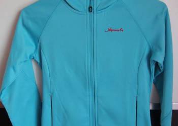 bluza ICEPEAK xxs 32 xs 34 bieganie fitness rower góry sport