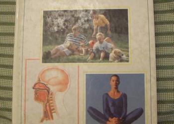 Rodzinna encyklopedia zdrowia - praca zbiorowa