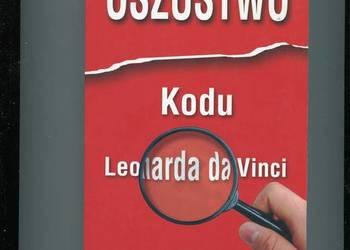 Oszustwo Kodu Leonarda da Vinci