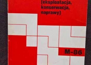 Odbiorniki Telewizyji Kolorowej Marian Janiak