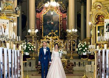 Fotografia ślubna, fotograf ślubny w Warszawie i okolicach
