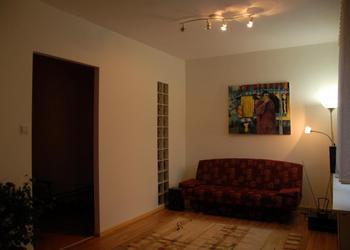 Oferta sprzedaży: Mieszkanie sprzedaż