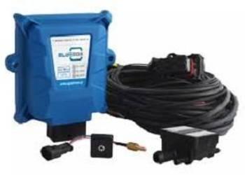 Montaż instalacji LPG  /TFSI  ,TSI /