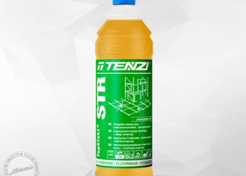 TopEfekt STR 1L TENZI czyszczenie podłóg żywicznych