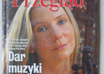 Przegląd Reader's Digest  02/1999 (nr kat.883)