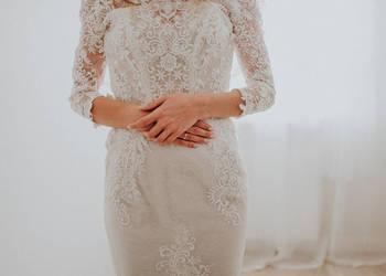 68eb7f86ce suknie violi piekut - Sprzedajemy.pl