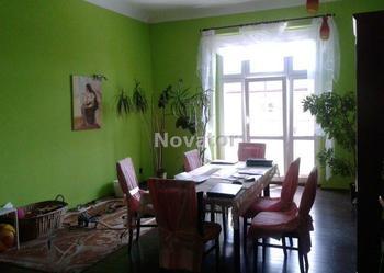mieszkanie na sprzedaż 126.7m 5 pokojowe Bydgoszcz Centrum